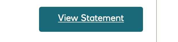 view statement