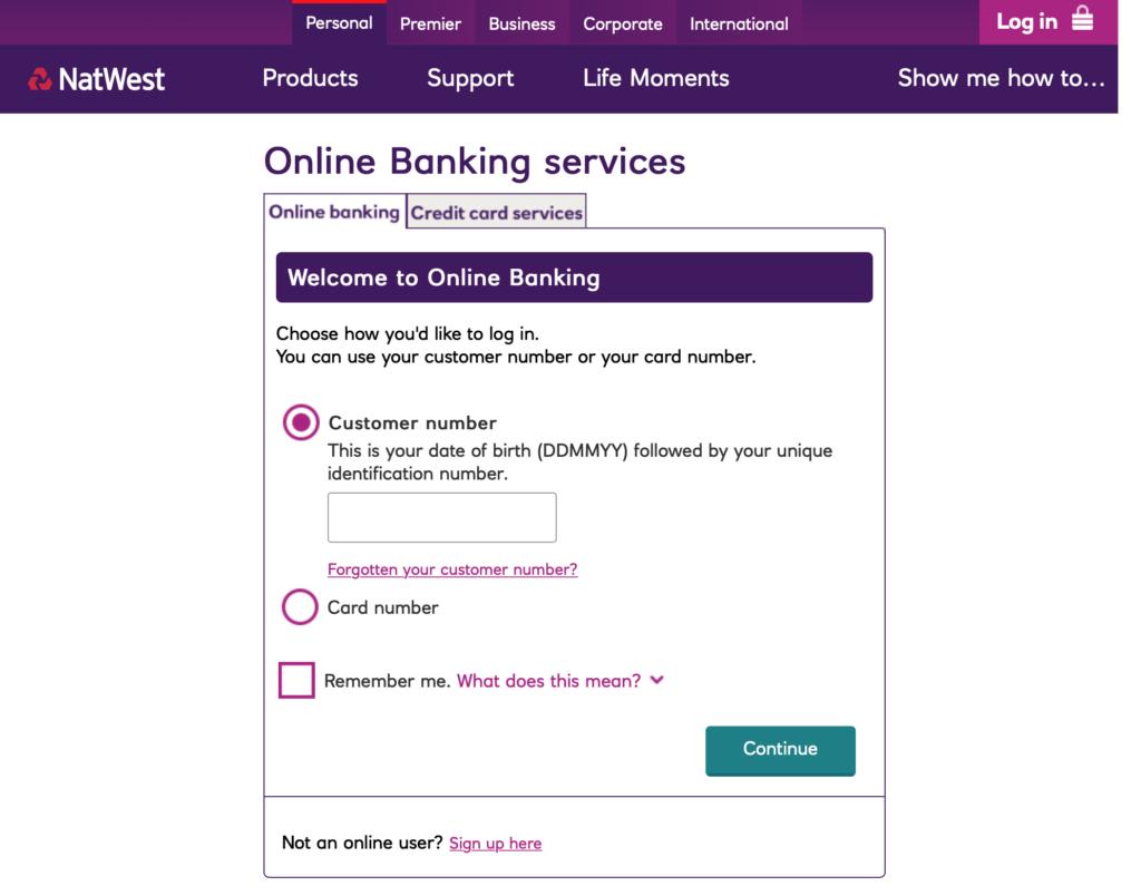 natwest-online-banking