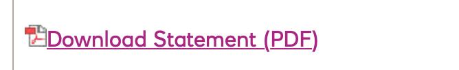 download-statement